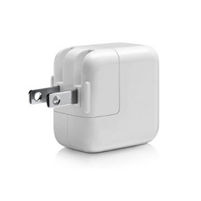 Apple MA592LL A USB POWER ADAPTER USB iPod Power Adapter