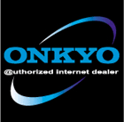 Brand Zone: Onkyo Authorized