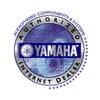 Brand Zone: Yamaha Authorized