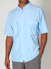 A classic ExOfficio shirt, the Air Strip is the ultimate in technical ...