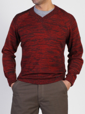 The Cafenisto Sweater features S. Café® technology in a cozy knit. S. Café ...
