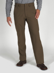 The Boracade Pant (32