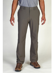 The Kukura Trek'r is a technical performance pant for high energy activities ...
