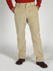 The short length FlexCord pant is the ideal inseam fit for all your urban ...