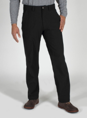 The short length Boracade pant is the perfect cold weather pant in a shorter ...