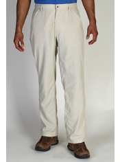 The Pescatore Pant was designed with fishing in mind but is versatile enough ...