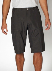 The Vent'r is the answer for every hot weather hike. The perfect short length...