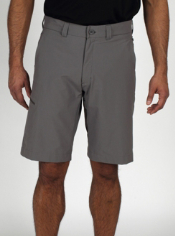 The Trail Roam'r short is perfect for all your high energy activities where ...