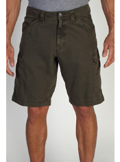 When you need a cargo short that can take whatever you throw at it and come ...