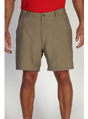 The Pescatore Short was designed with fishing in mind but is versatile enough...
