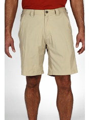 The Nomad Short is perfect for all your adventurous endeavors. Quick drying ...