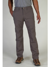 Find your freedom in the No Borders Pant, featuring Insect Shield® ...