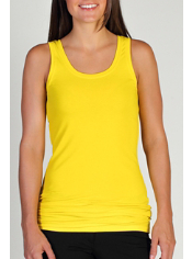 The Go-To Tank will live up to its name as you reach for it again and again. ...