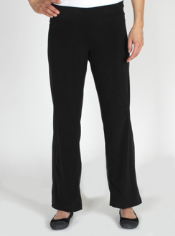 The Jandiggity fleece pant will be your home away from home on all your ...
