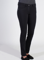 The Perflexion Jean is pure comfort in a stylish and functional package. The ...