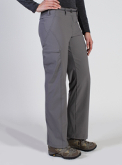 The Kukura is a technical performance pant for high energy activities where ...
