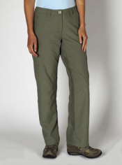 The petite length Vent'r Pant will give you the perfect fit for all your hot ...