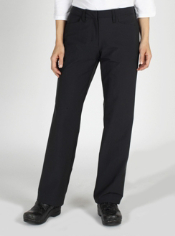 The petite length Gallivant Pant is the perfect pant for active adventures in...