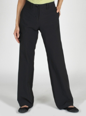 The petite length Trail Roam'r pant will be your best friend and your perfect...