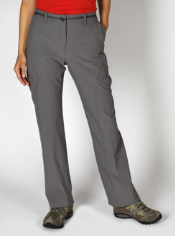 The petite length Kukura Trek'r is the perfect inseam for all your high ...