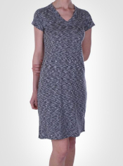 What's cooler than cool? The Chica Cool Dress of course. Vastly versatile ...