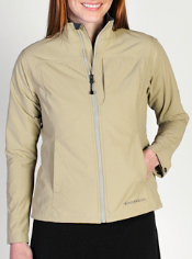 The summer weight FlyQ Lite is a highly intelligent jacket with an advanced ...