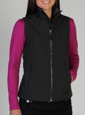 The light weight FlyQ Lite is a highly intelligent vest with an advanced ...