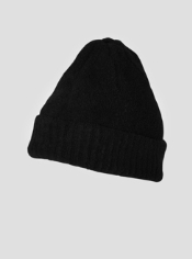 Once you put the Irresistible Neska Beanie on, you won't want to take it off....