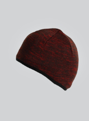The cozy wool-blend Cafenisto Earflap Beanie keeps ears toasty in cold ...