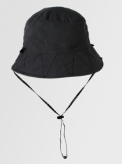 The BugsAway Breez'r Reversible Sun Hat provides long-lasting, effective and ...