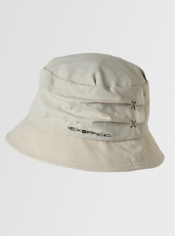 The BugsAway Breez'r Bucket Hat provides long-lasting, effective and ...