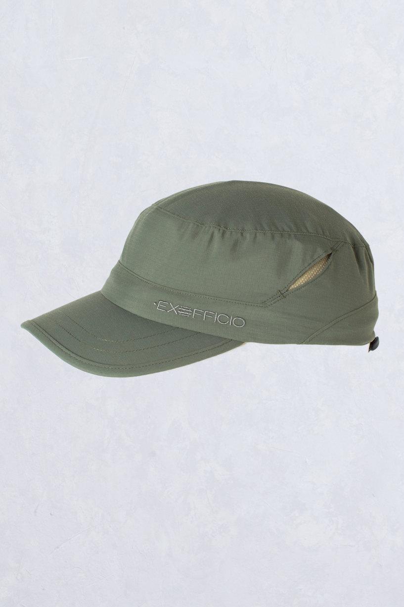 aaa91ef781f ExOfficio   Bugsaway Cadet Cap