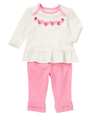 b110af172 Valentine's Day Coordinates for Your Little Sweethearts - That Bald ...