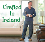 Crafted In Ireland