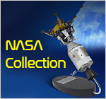Hammacher Schlemmer NASA Technologies