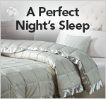 Perfect Nights Sleep