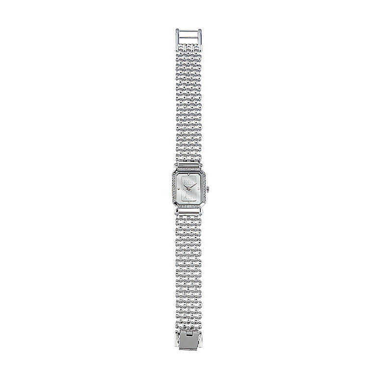 Miscellaneous The Platinum Ingot Ladies Watch by Lenox, Women's Watches by Lenox