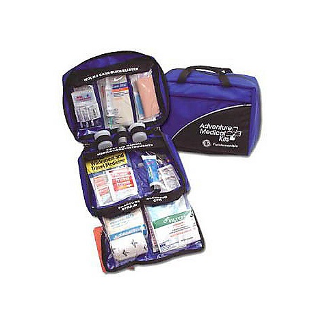 Image of Adventure Medical Kits Fundamentals Kit