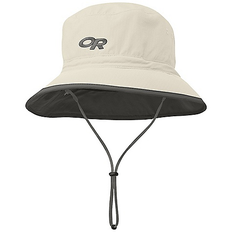 Outdoor Research Sun Bucket Hat 145121