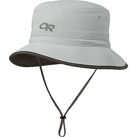 Outdoor Research Sun Bucket Hat 3494296