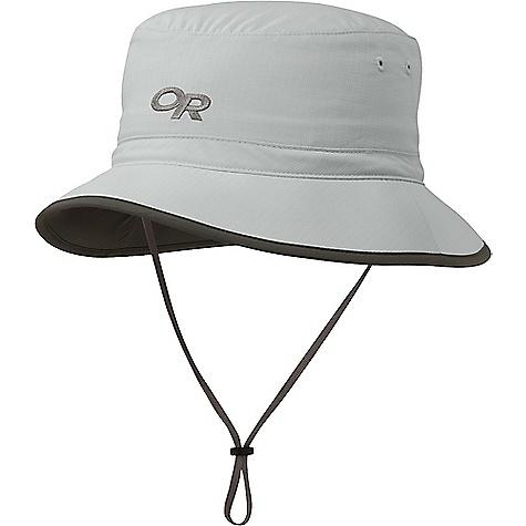 Outdoor Research Sun Bucket Hat 3494297