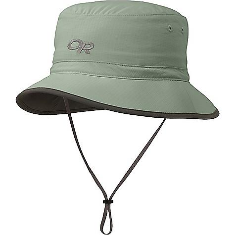 Outdoor Research Sun Bucket Hat 3494300