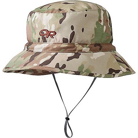 Outdoor Research Sun Bucket Hat 3494305