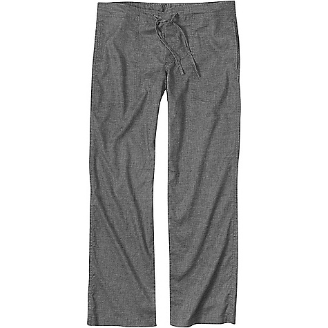 Click here for Prana Mens Sutra Pant prices