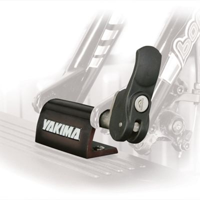 Yakima Locking Blockhead Bike Mount Outdoor Gear