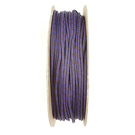 Image of Accessory Cord Sterling Full Spool