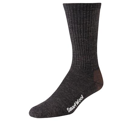 Smartwool Men