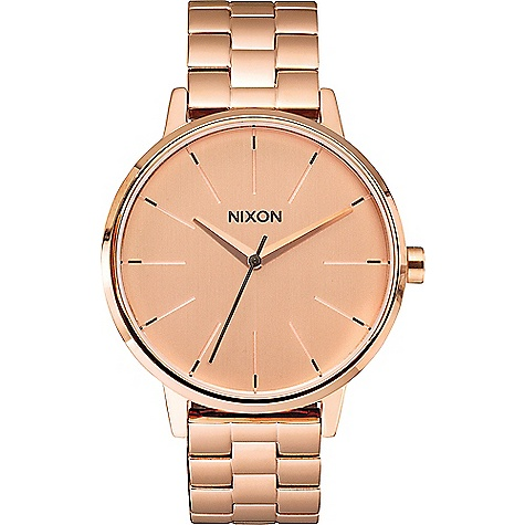 Click here for Nixon Womens Kensington Watch prices