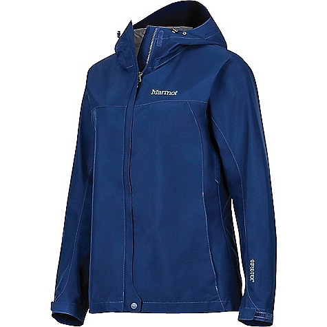 Click here for Marmot Womens Minimalist Jacket prices