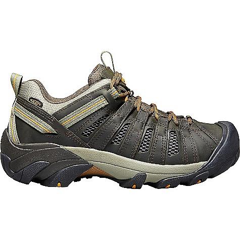 Keen Men's Voyageur Shoe